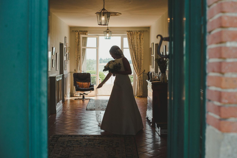 revel_wedding_south_france_katy_webb_photography_toulouse_104