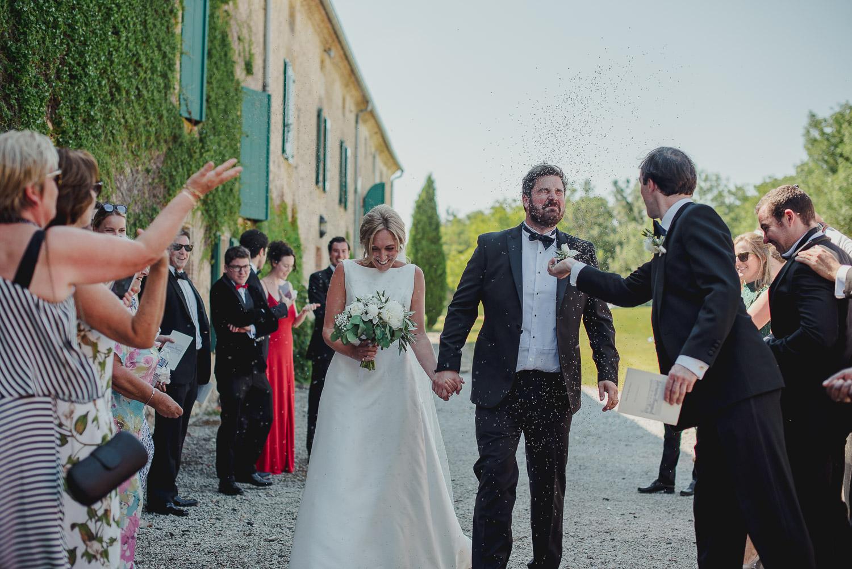 revel_wedding_south_france_katy_webb_photography_toulouse_106
