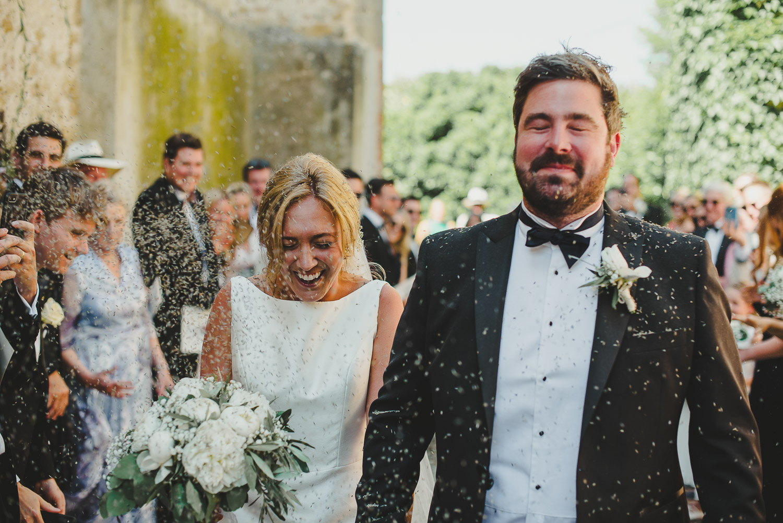 revel_wedding_south_france_katy_webb_photography_toulouse_109