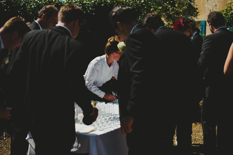 revel_wedding_south_france_katy_webb_photography_toulouse_111
