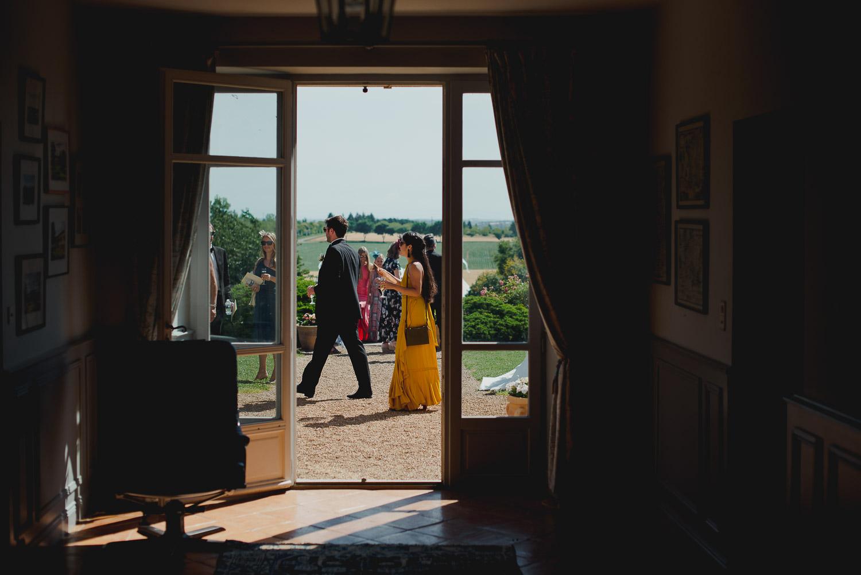 revel_wedding_south_france_katy_webb_photography_toulouse_116