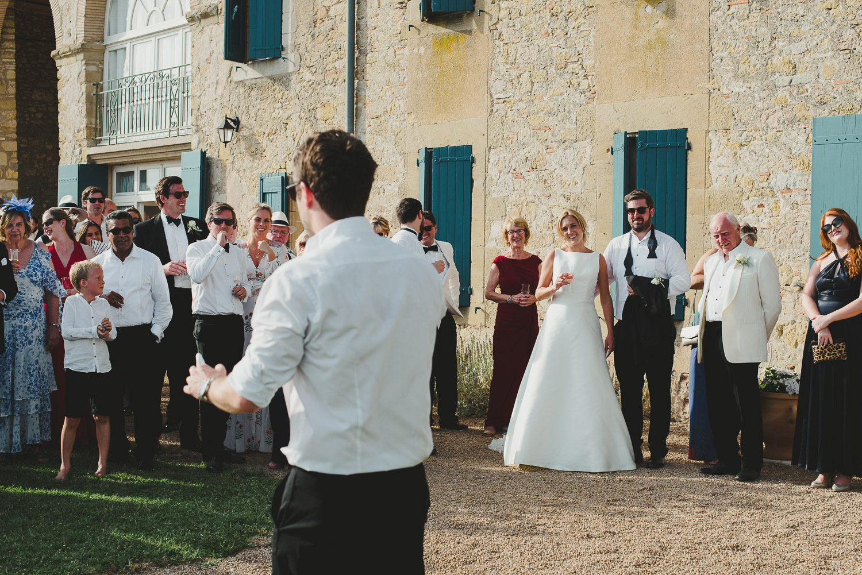 revel_wedding_south_france_katy_webb_photography_toulouse_137