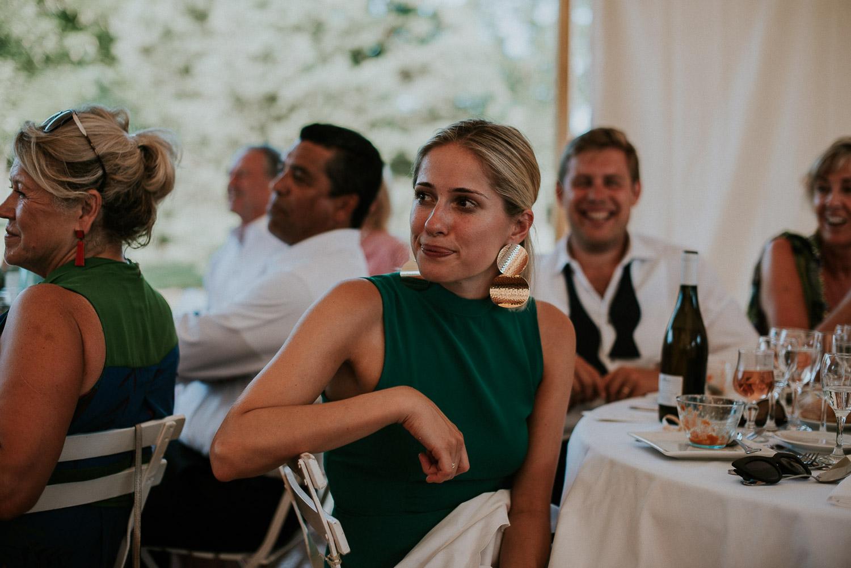 revel_wedding_south_france_katy_webb_photography_toulouse_163