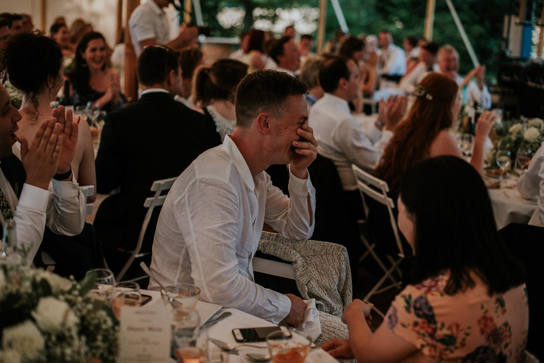 revel_wedding_south_france_katy_webb_photography_toulouse_164