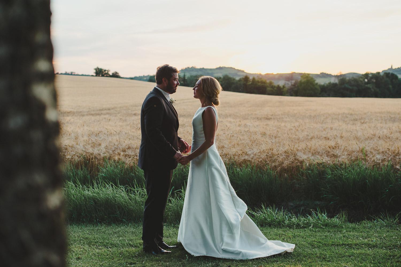 revel_wedding_south_france_katy_webb_photography_toulouse_169