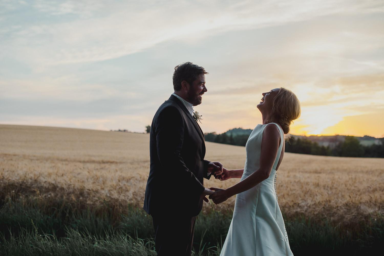 revel_wedding_south_france_katy_webb_photography_toulouse_171