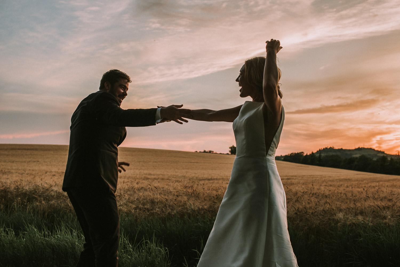 revel_wedding_south_france_katy_webb_photography_toulouse_175