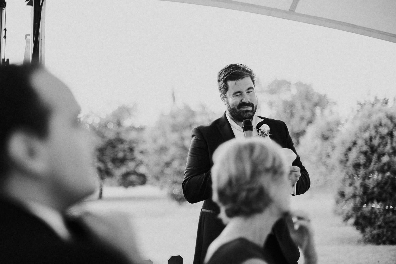 revel_wedding_south_france_katy_webb_photography_toulouse_179
