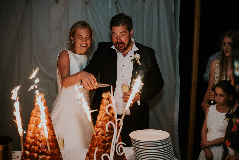 revel_wedding_south_france_katy_webb_photography_toulouse_188