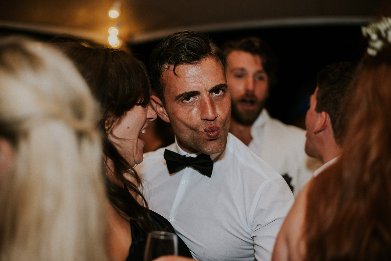 revel_wedding_south_france_katy_webb_photography_toulouse_190