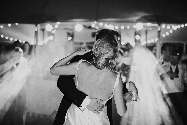 revel_wedding_south_france_katy_webb_photography_toulouse_196
