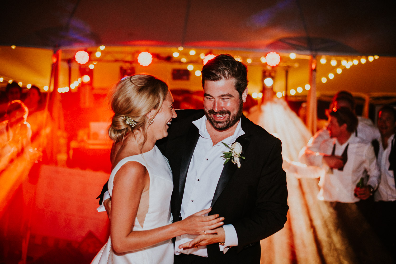 revel_wedding_south_france_katy_webb_photography_toulouse_197