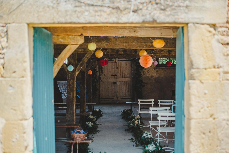 revel_wedding_south_france_katy_webb_photography_toulouse_34