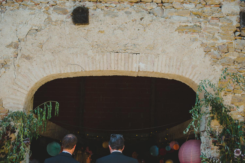revel_wedding_south_france_katy_webb_photography_toulouse_66