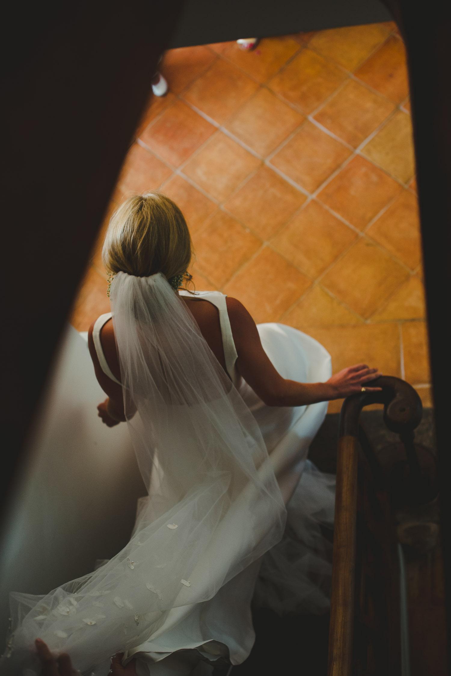 revel_wedding_south_france_katy_webb_photography_toulouse_77