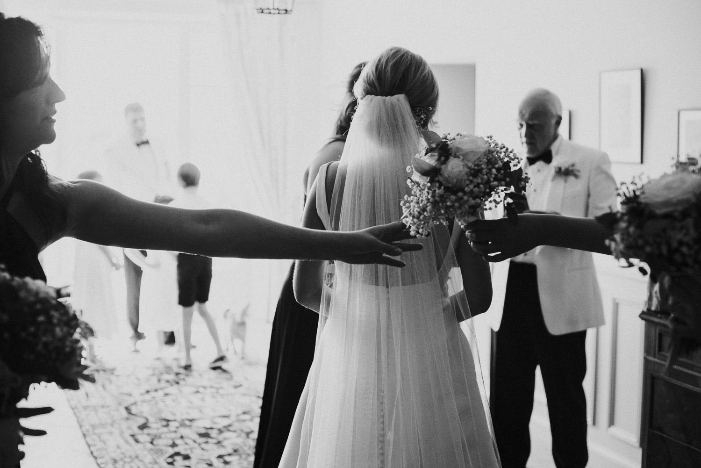 revel_wedding_south_france_katy_webb_photography_toulouse_79