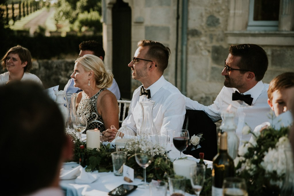 wedding_chateau_de_lisse_gers_wedding_katy_webb_photography_france_UK103