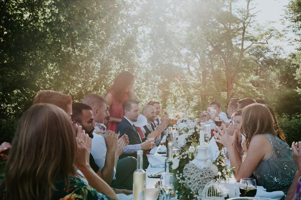 wedding_chateau_de_lisse_gers_wedding_katy_webb_photography_france_UK105