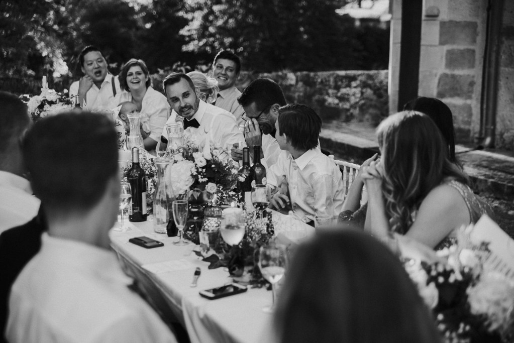 wedding_chateau_de_lisse_gers_wedding_katy_webb_photography_france_UK107