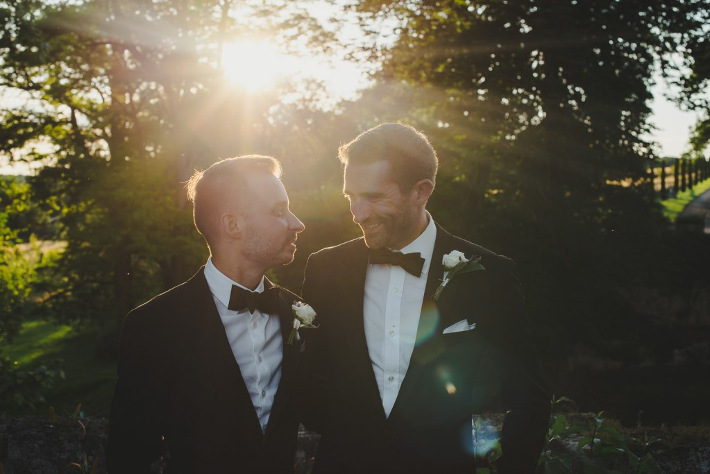 wedding_chateau_de_lisse_gers_wedding_katy_webb_photography_france_UK116