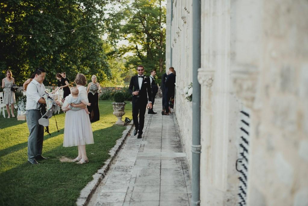 wedding_chateau_de_lisse_gers_wedding_katy_webb_photography_france_UK118