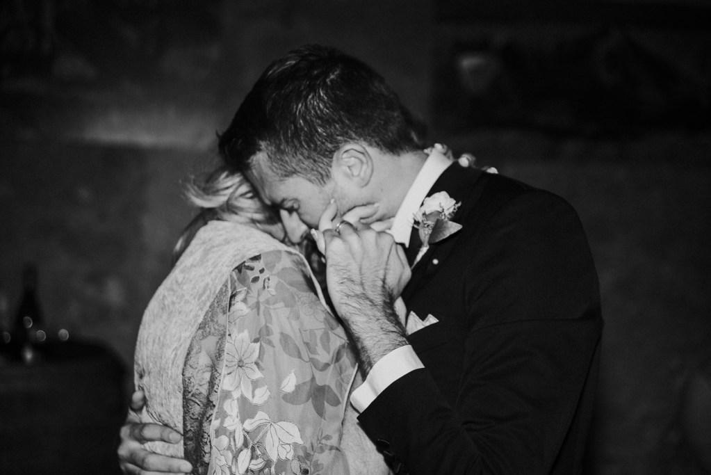 wedding_chateau_de_lisse_gers_wedding_katy_webb_photography_france_UK124