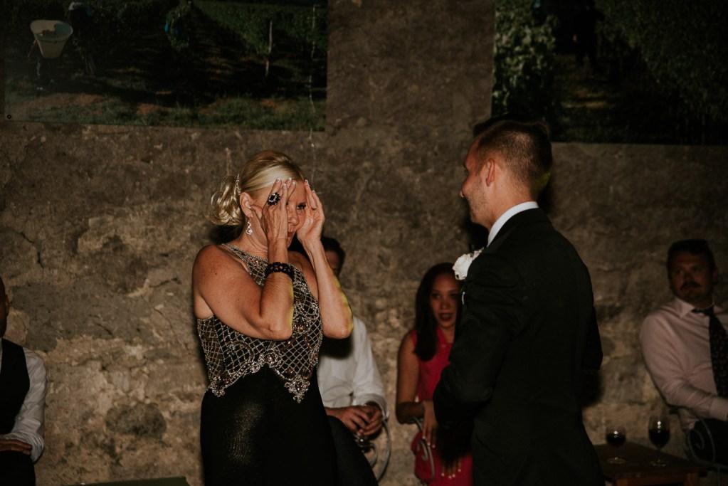 wedding_chateau_de_lisse_gers_wedding_katy_webb_photography_france_UK125