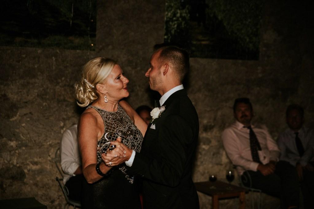wedding_chateau_de_lisse_gers_wedding_katy_webb_photography_france_UK126
