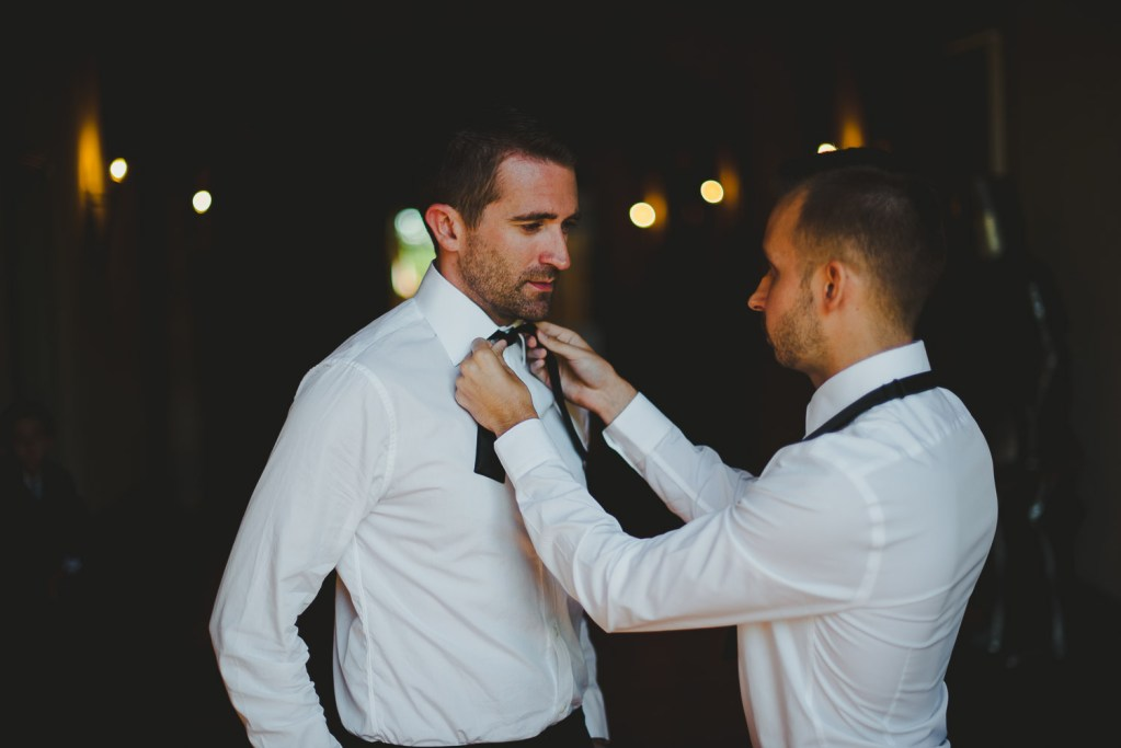 wedding_chateau_de_lisse_gers_wedding_katy_webb_photography_france_UK21