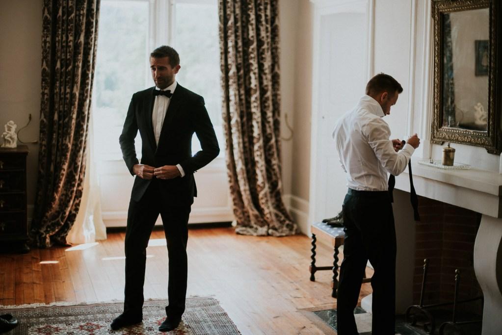 wedding_chateau_de_lisse_gers_wedding_katy_webb_photography_france_UK26