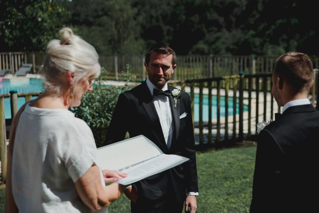wedding_chateau_de_lisse_gers_wedding_katy_webb_photography_france_UK35