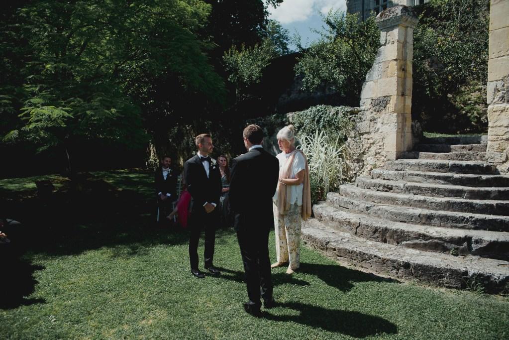 wedding_chateau_de_lisse_gers_wedding_katy_webb_photography_france_UK36