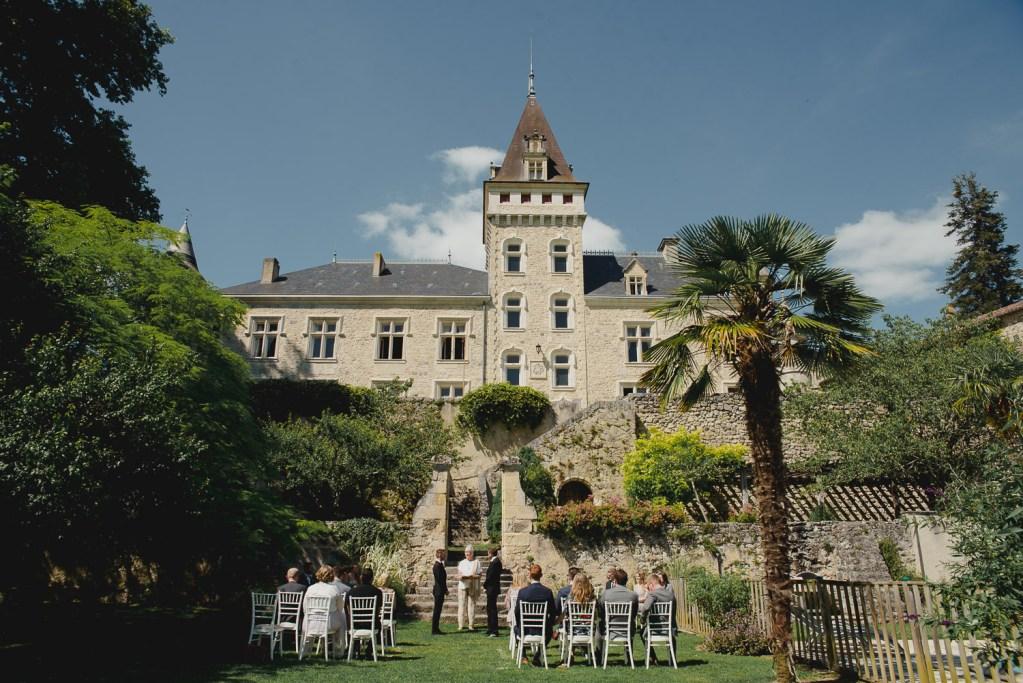 wedding_chateau_de_lisse_gers_wedding_katy_webb_photography_france_UK39