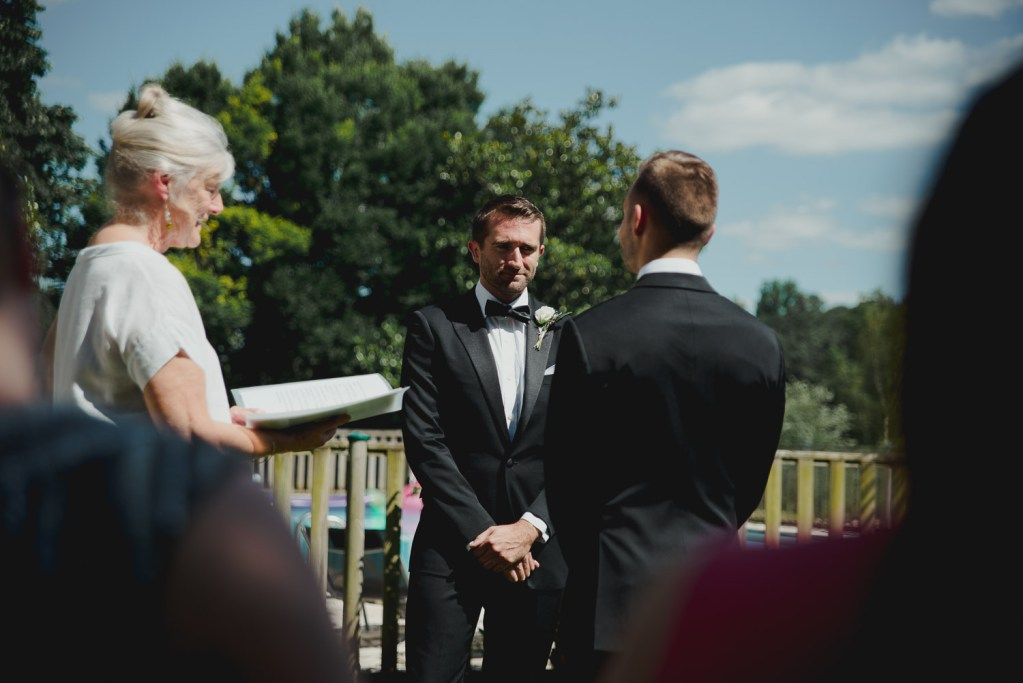 wedding_chateau_de_lisse_gers_wedding_katy_webb_photography_france_UK42