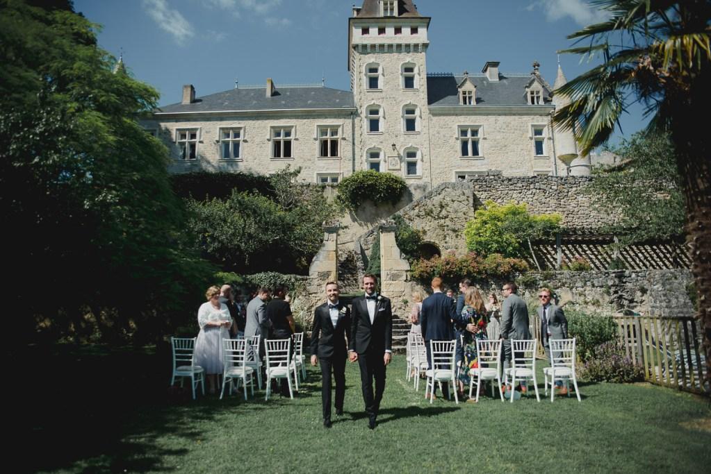 wedding_chateau_de_lisse_gers_wedding_katy_webb_photography_france_UK47