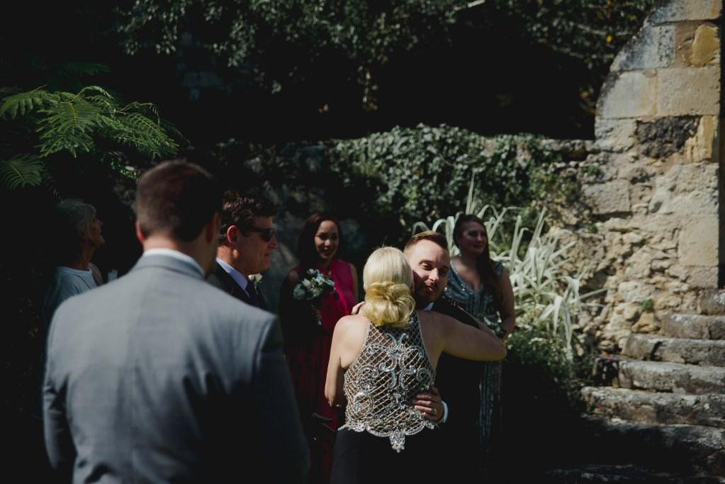 wedding_chateau_de_lisse_gers_wedding_katy_webb_photography_france_UK48