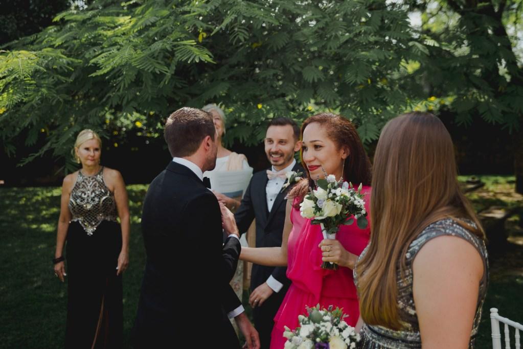 wedding_chateau_de_lisse_gers_wedding_katy_webb_photography_france_UK49