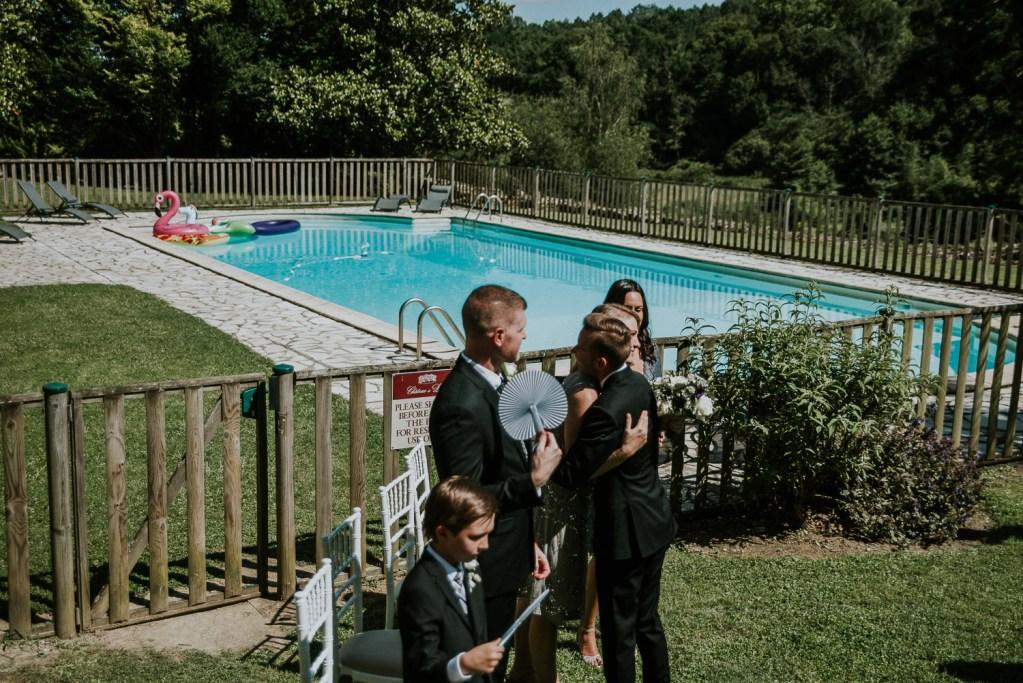 wedding_chateau_de_lisse_gers_wedding_katy_webb_photography_france_UK50