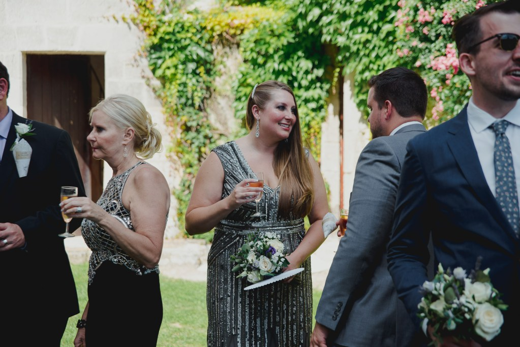 wedding_chateau_de_lisse_gers_wedding_katy_webb_photography_france_UK57