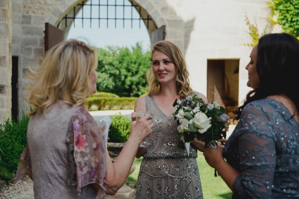 wedding_chateau_de_lisse_gers_wedding_katy_webb_photography_france_UK60