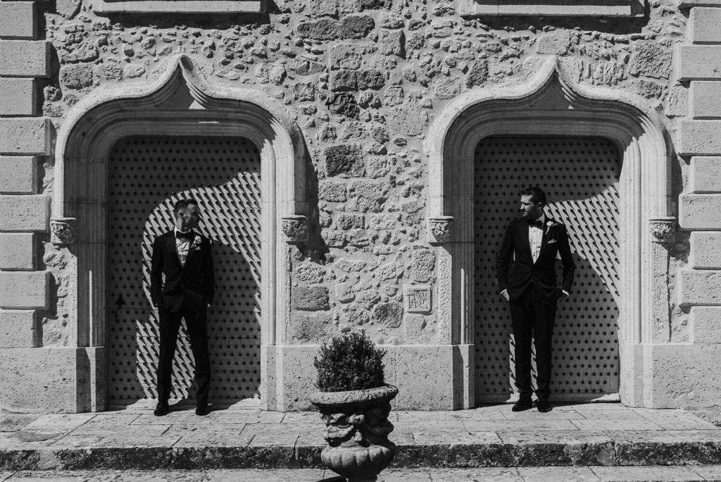 wedding_chateau_de_lisse_gers_wedding_katy_webb_photography_france_UK62