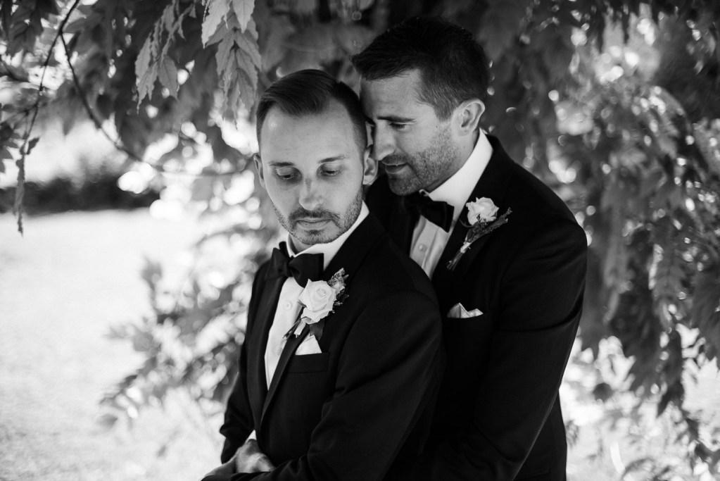 wedding_chateau_de_lisse_gers_wedding_katy_webb_photography_france_UK63