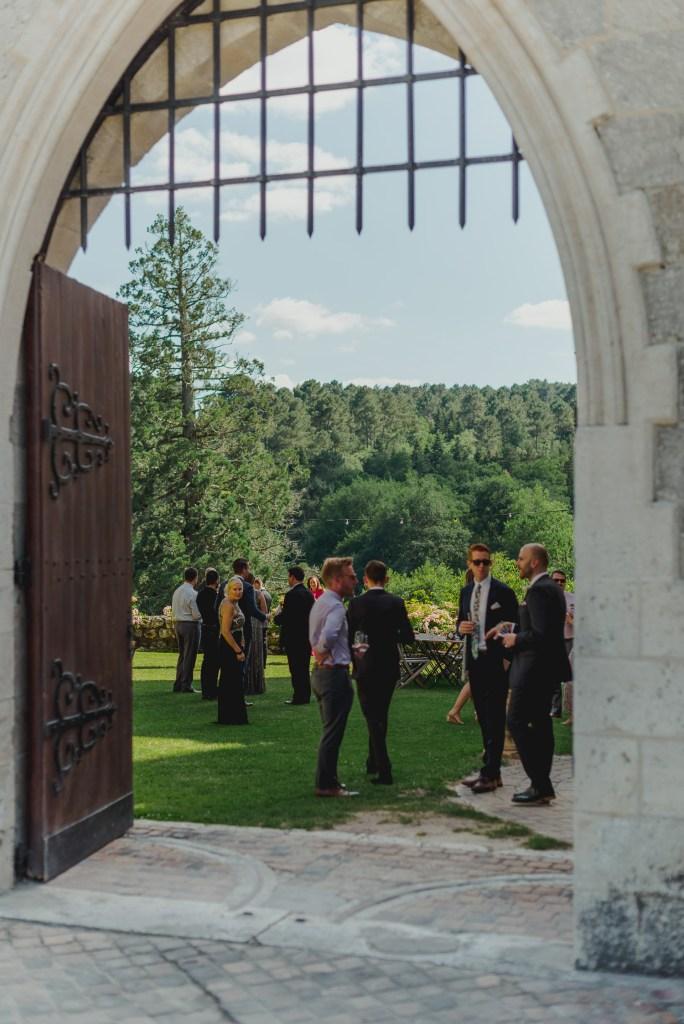 wedding_chateau_de_lisse_gers_wedding_katy_webb_photography_france_UK69