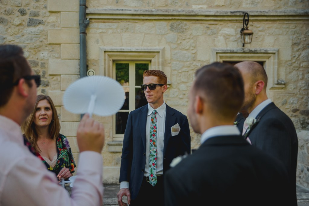 wedding_chateau_de_lisse_gers_wedding_katy_webb_photography_france_UK73