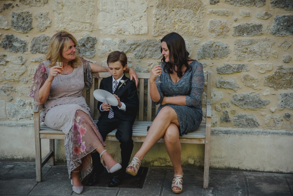 wedding_chateau_de_lisse_gers_wedding_katy_webb_photography_france_UK74