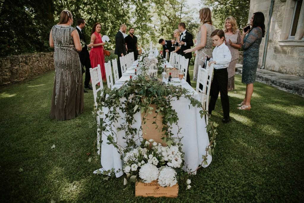wedding_chateau_de_lisse_gers_wedding_katy_webb_photography_france_UK78