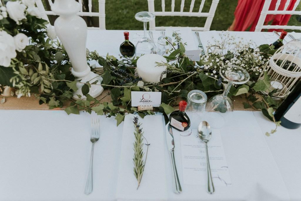 wedding_chateau_de_lisse_gers_wedding_katy_webb_photography_france_UK79