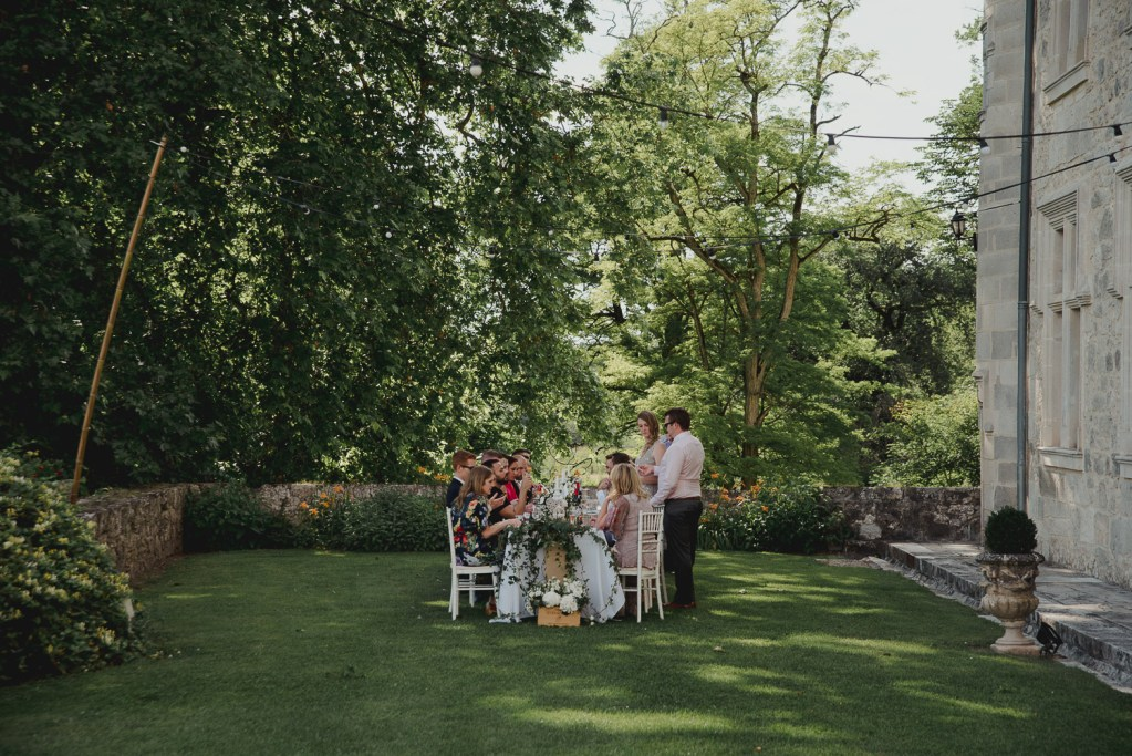 wedding_chateau_de_lisse_gers_wedding_katy_webb_photography_france_UK81
