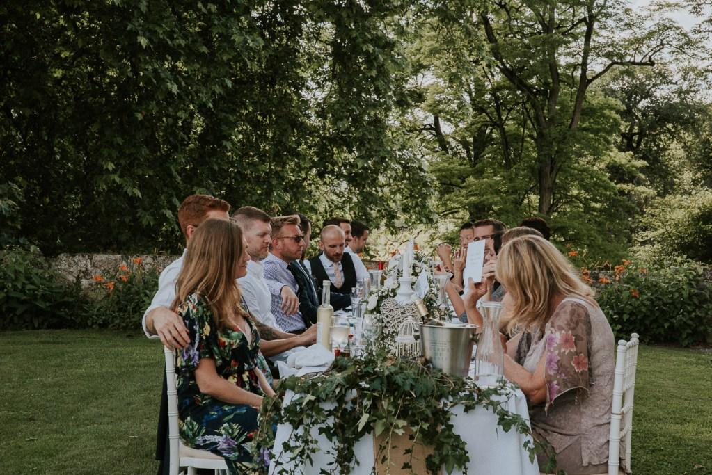 wedding_chateau_de_lisse_gers_wedding_katy_webb_photography_france_UK84