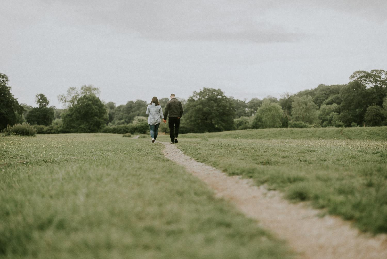 wrexham_wedding_engagement_wales_erddig_couple_session_katy_webb_photography_france_UK_1